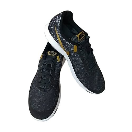zapatillas para entrenamientos