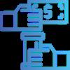 información sobre el método de pago